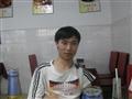 2011年5月,郫县