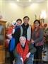 2010年1月5日妈妈90岁生日