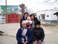 20011春节广汉