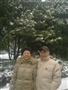 2011年在北京